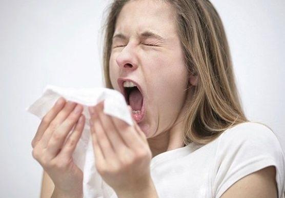 torok- váladék- tüsszögés
