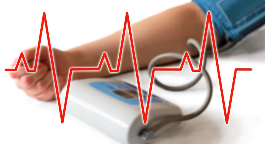 mely országokban kezelik a magas vérnyomást