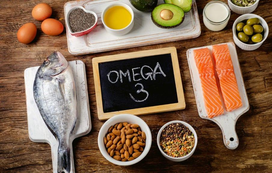 lehet-e omega 3-at szedni magas vérnyomás esetén magas vérnyomás az időjárástól